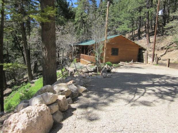 National Trails Day – New Trail segment ribboncutting!