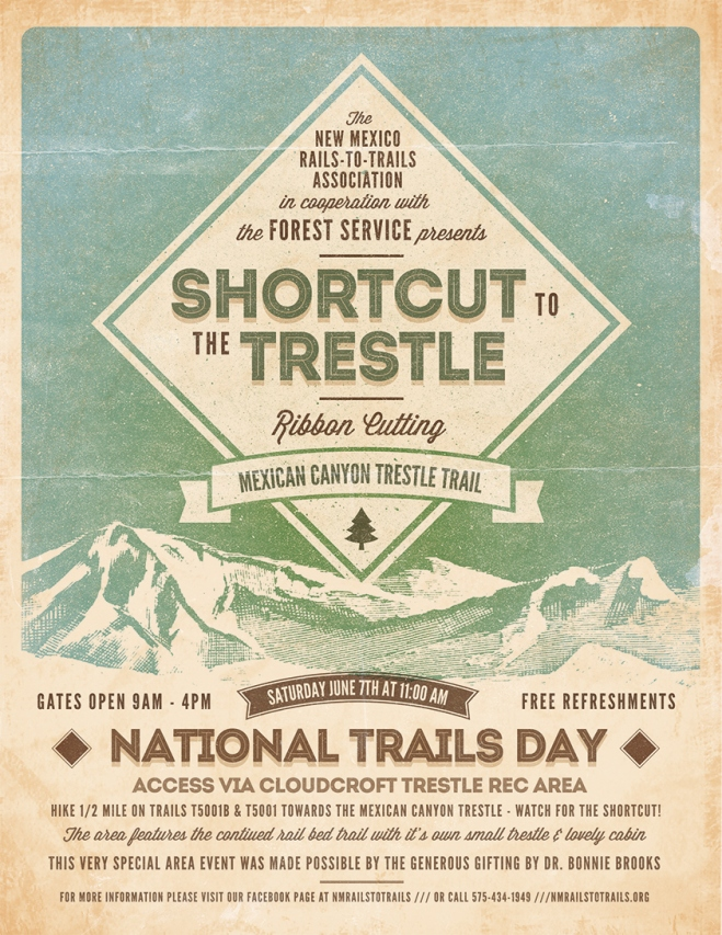 TrailDays2014-Flyer-preview