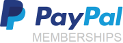 PayPal Logo_Memberships